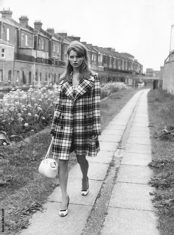 Image detail for -1990s fashion: I love the first pic, it captures the ambience of ...