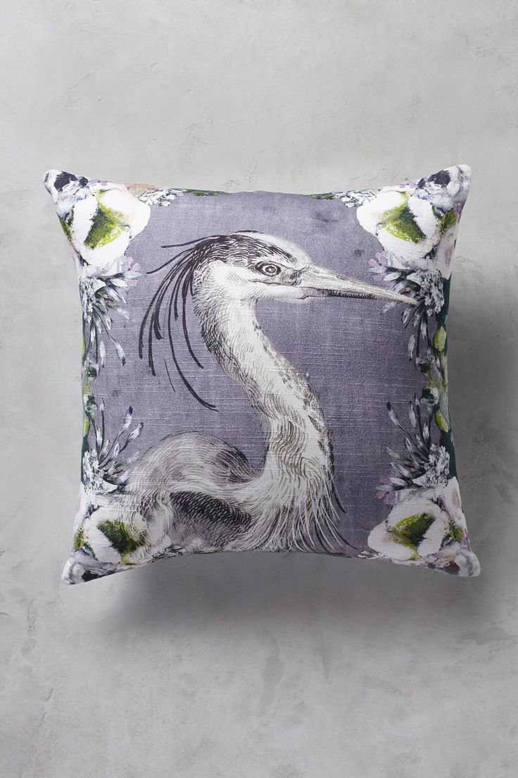630 best images about Anthropologie -- Home on Pinterest Elephant pillow, Dinner plates and Vase