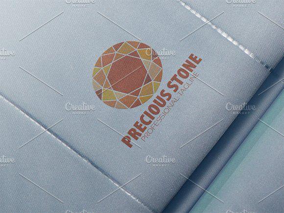 Stone by eSSeGraphic on @creativemarket