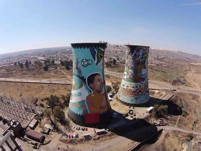 31 Fun Things To Do In Johannesburg Under R200 ! http://africantourisms.blogspot.com/2015/08/things-to-do-in-johannesburg-south.html