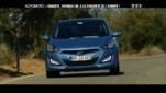 Auto-moto TF1-Nouveau 508 RXH : le Haut de gamme hybride (diésel-électrique) par Peugeot. Commercialisée en France à partir de 45600 € moins 2000€ de bonus écologique.   http://videos.tf1.fr/auto-moto/essai-peugeot-508-rxh-exclu-automoto-6970424.html
