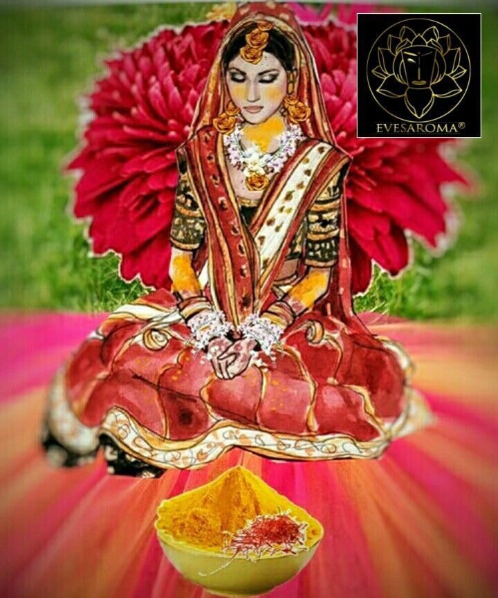 Coming up is our Spring-Summer'16 Wedding Special. Inspired by an Ancient Indian Beauty Secret.  #comingsoon #springsummerwedding #bath #beauty #products  #evesaroma