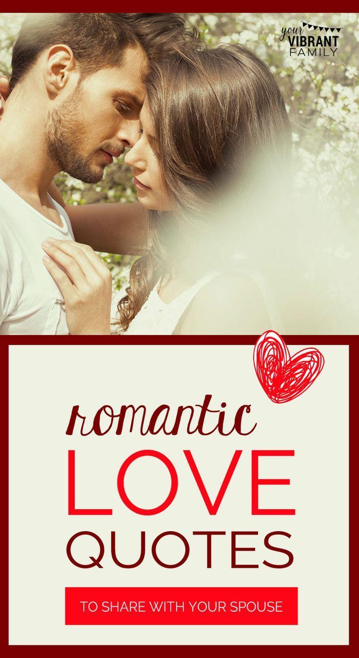 Romantic Love Quotes: Best 25+ Marriage Verses Ideas On Pinterest