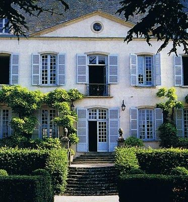 95 best French Country Houses images on Pinterest Beautiful