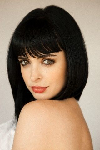 Photoshoot 004 - 005 - Krysten-Ritter.org Photo Gallery