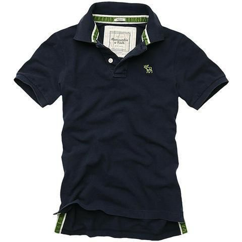 ralph lauren outlet online Abercrombie & Fitch Mens Polos 7184 http://www.poloshirtoutlet.us/