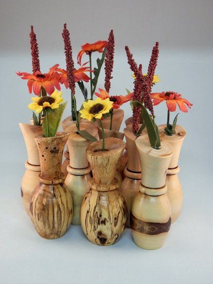 High Quality Bud Vases Amazing Design