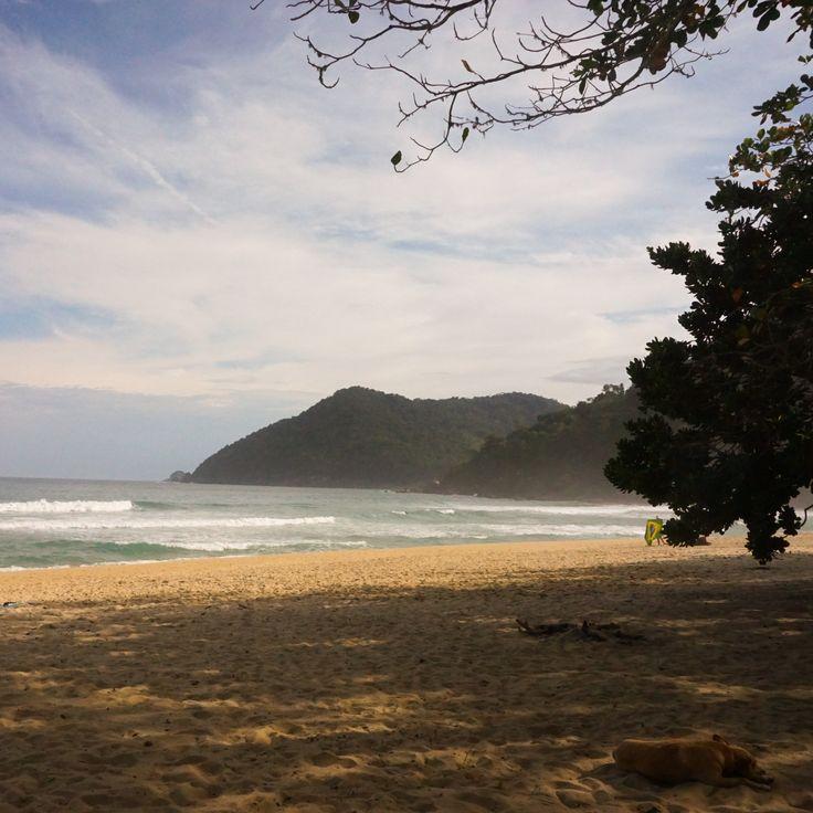Meus 5 lugares favoritos em Paraty – Top 5