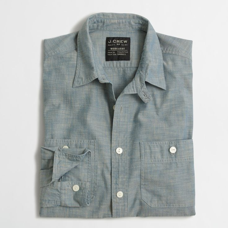 14 Mens Dress Shirts For Spring 2017 - Slim & Trim Fit Dress Shirt Styles