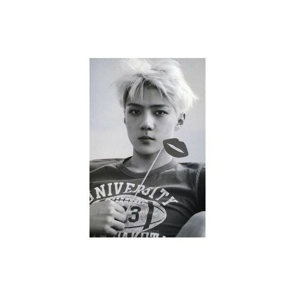 Tae found on Polyvore