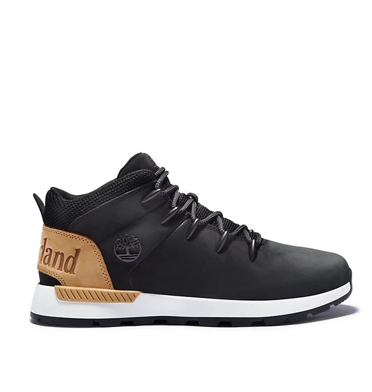 timberland chaussures noir hommes