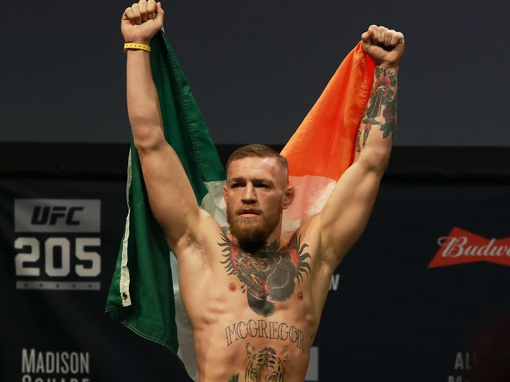 Former UFC fighter believes one of Conor McGregor's perceived weaknesses could pay off against Floyd Mayweather - In the lead-up to Conor McGregor and Floyd Mayweather's mega-fight, many have doubted McGregor's ability to learn years worth of boxing training over the course of a few months.  After all, Mayweather sports a perfect 49-0 career record and is one of the quickest, most evasive fighters boxing has ever seen.  While McGregor is one of the best fighters in the world, he has…