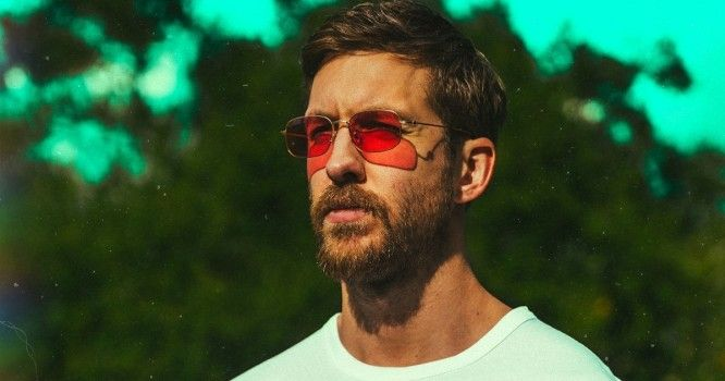 "Calvin Harris is Warming Us Up With His Second Upcoming Single ""Heatstroke""   Calvin Harris is bringing some big guests for his second single of 2017.  http://edm.com/articles/2017/3/29/calvin-harris-heatsroke"