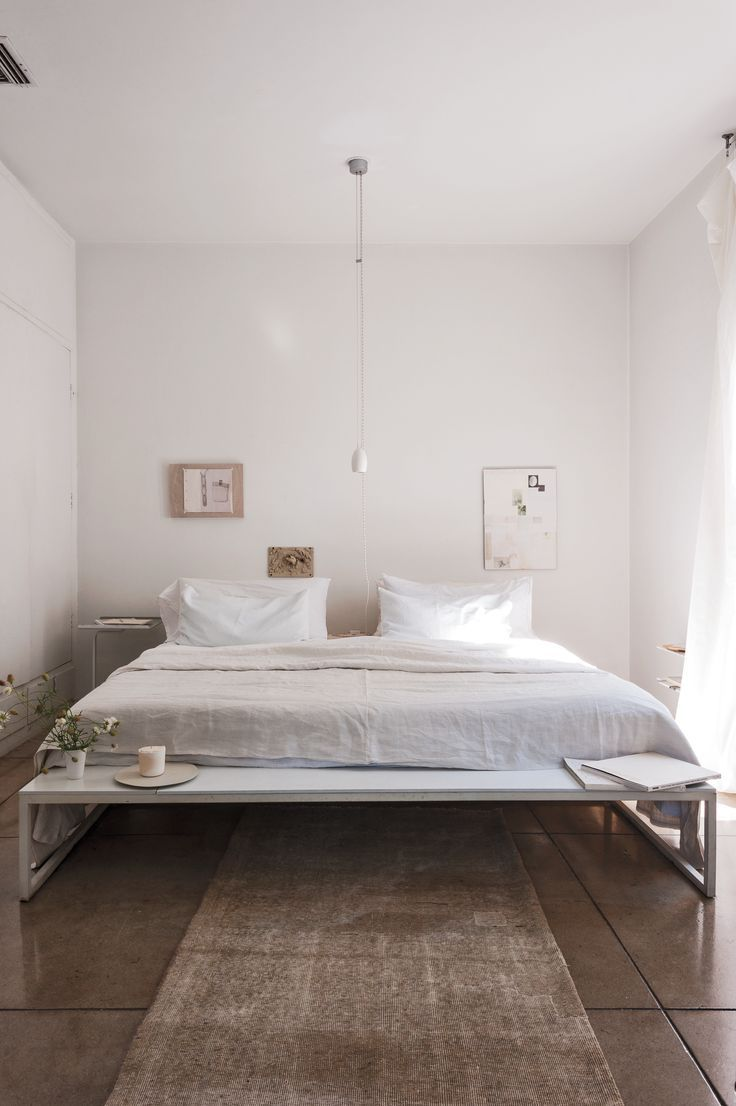 Simple bedroom design simple bedroom design bedroom decorating ideas