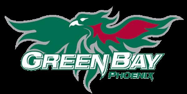 Phoenix - University of Wisconsin at Green Bay