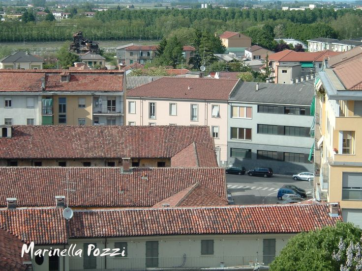 Casale Monferrato (AL) ITALY