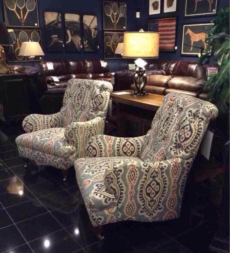 Stop By Our 6006 N. Freeway Gallery Furniture Location TODAY To Shop This  Look Along