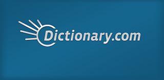 Dictionary.com premium V5.2.2  Miércoles 18 de Noviembre 2015.Por: Yomar Gonzalez | AndroidfastApk  Dictionary.com premiumV5.2.2 Requisitos: 2.3  Descripción: El # 1 AD-FREE premium Inglés Diccionario aplicación para Android desde 2010 con más de 2.000.000 de definiciones y sinónimos de Dictionary.com y Thesaurus.com!Características premium como frases de ejemplo hay anuncios y mucho más!  'Top 10 de Regreso a la Escuela de Aplicación'  Ganador revista Time: CNET Top 100 Mobile App Award…