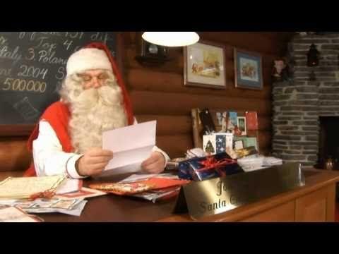 Pocztówka do Św. Mikołaja Magia Świąt Bożego Narodzenia, Życzenia Świąteczne, Życzenia Bożonarodzeniowe