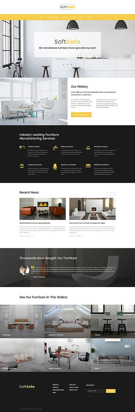 Modern Furniture Manufacturers best 10+ furniture manufacturers ideas on pinterest | italian