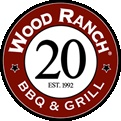 Wood Ranch American Restaurant and Catering