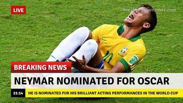 World Cup Neymar Memes Are The Next Viral Thing After Harry S Royal Wedding Funny Football Memes Neymar Memes Funny Meme Pictures