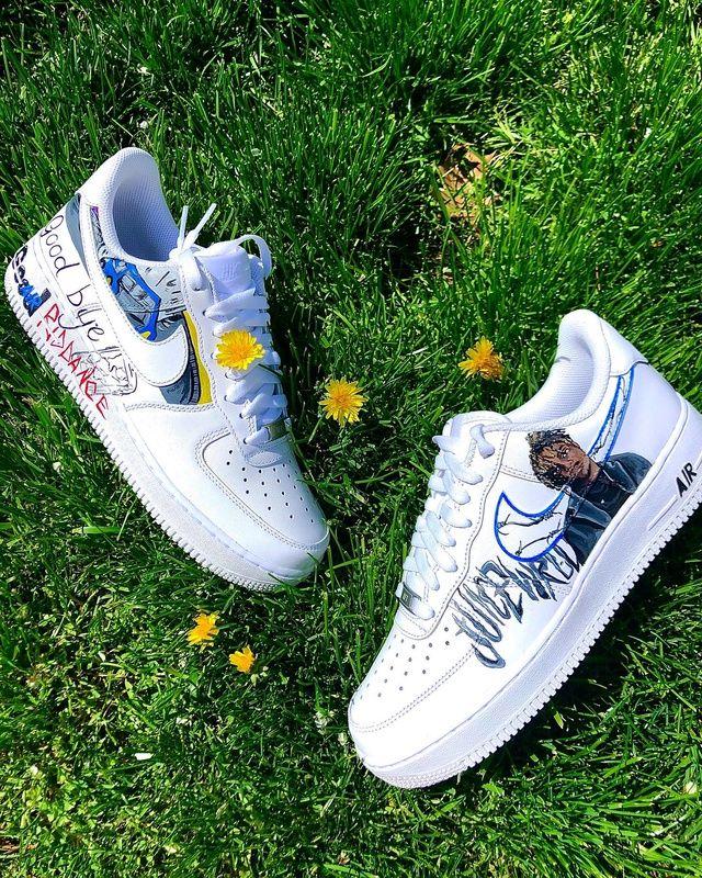 Nike shoes air force, Nike air shoes