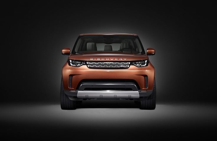 Cool Exotic cars 2017: New Land Rover Discovery...  RIDE DRIVE SAIL & FLY Check more at http://autoboard.pro/2017/2017/04/11/exotic-cars-2017-new-land-rover-discovery-ride-drive-sail-fly/