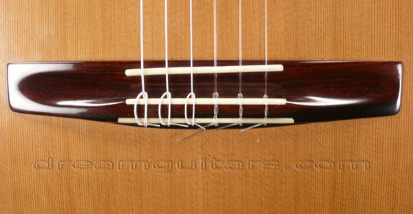 48 Best Images About Classical Guitar Building On
