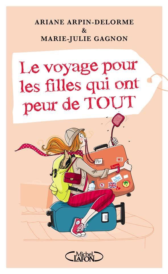 Conseils de voyageuse solo, par une fille pour les filles