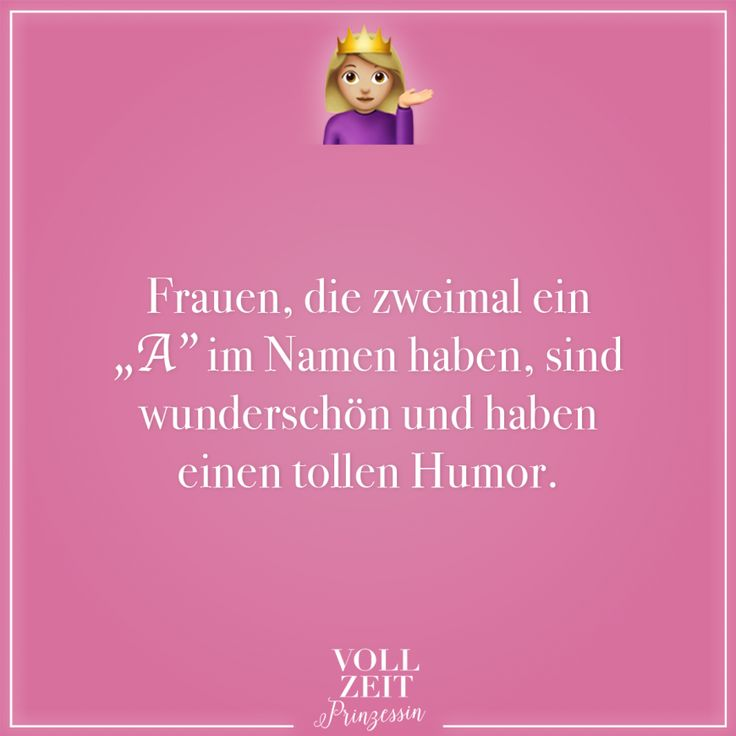 Women, are beautiful and have a Tollen Humor
