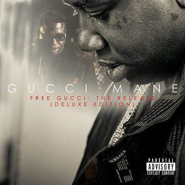 Gucci Mane – Free Gucci The Release (Deluxe) (2016) - http://cpasbien.pl/gucci-mane-free-gucci-the-release-deluxe-2016/