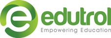 #ADVANCETECH PR: #Manufacurers Of Technical #Training & Skill Devel. Systems @edutrolglobal http://bit.ly/1NQyCOX