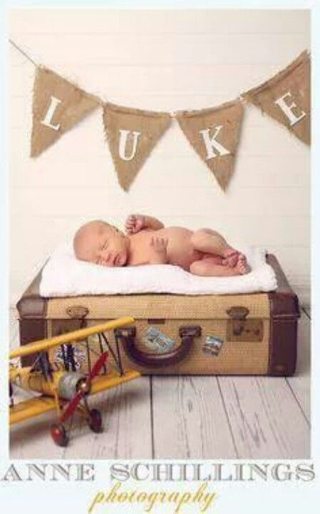 11 best airplanes for newborns images on Pinterest | Baby pictures, Newborn baby photography and ...