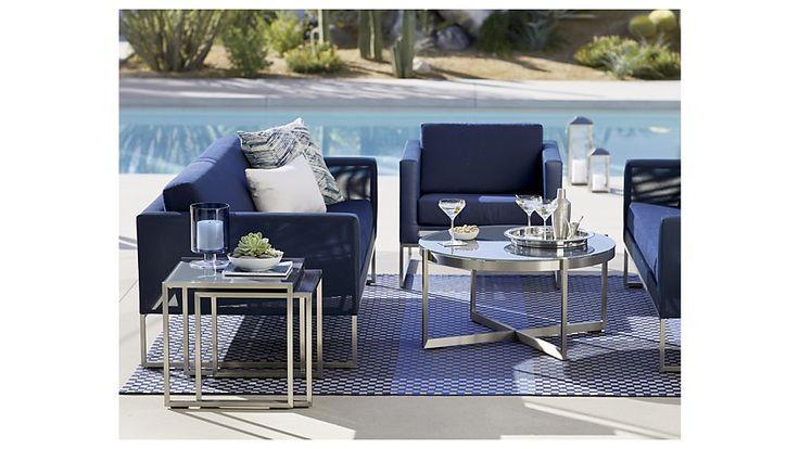 https://www.crateandbarrel.com/dune-sofa-with-sunbrella-cushions/s217245