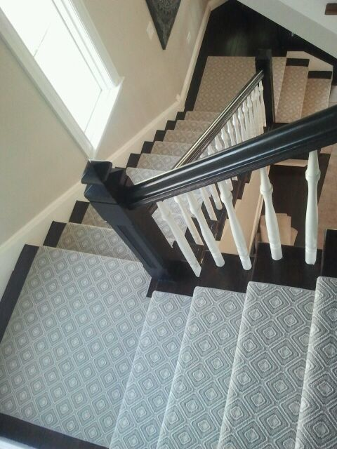 stanton stair runner available at westchester house and home