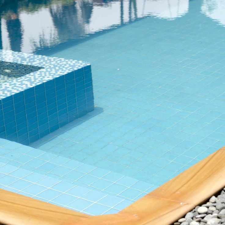 30 Best Gold Coast Pool And Spa Images On Pinterest Pool Cleaning Service Pool Fountain And