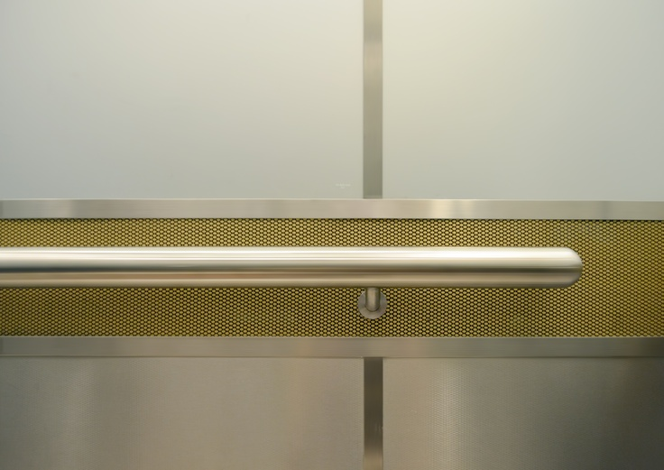 Best 43 Best Images About Elevator Handrails On Pinterest 640 x 480
