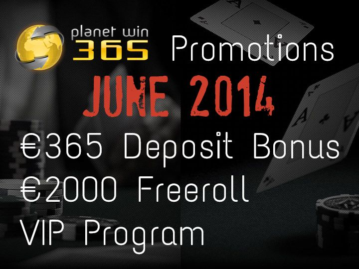 Freeroll infobetting 3betting from the blind spot