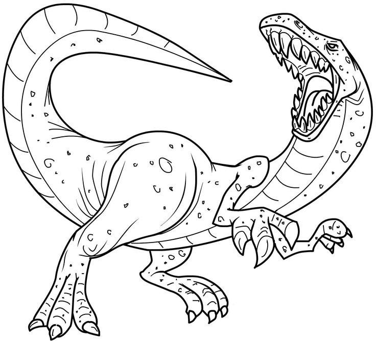 Reptiles Dinosaurs