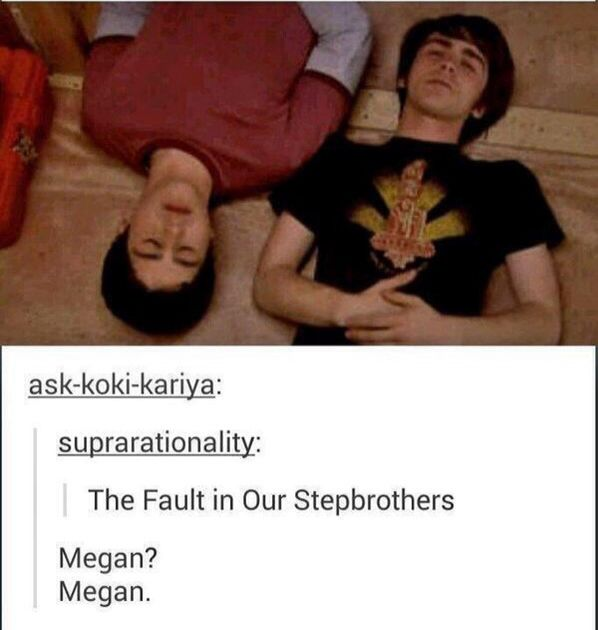 Step Brothers Quotes Drum Set: Best 25+ Step Brothers Ideas On Pinterest