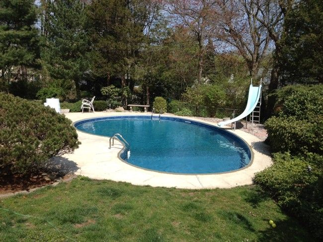 19 best renovations remodeling images on pinterest remodeling above ground swimming pools for Legacy above ground swimming pools