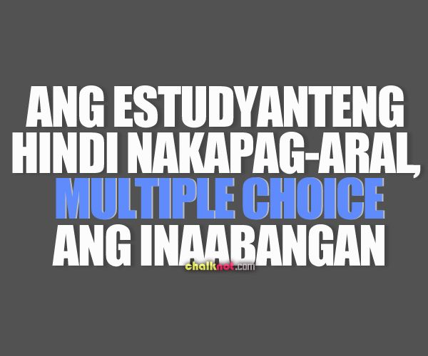 Funny Meme Jokes Tagalog : Images about tagalog quotes sayings funny on