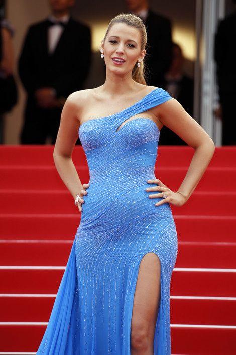 Sexy Pregnant Celebrities 77