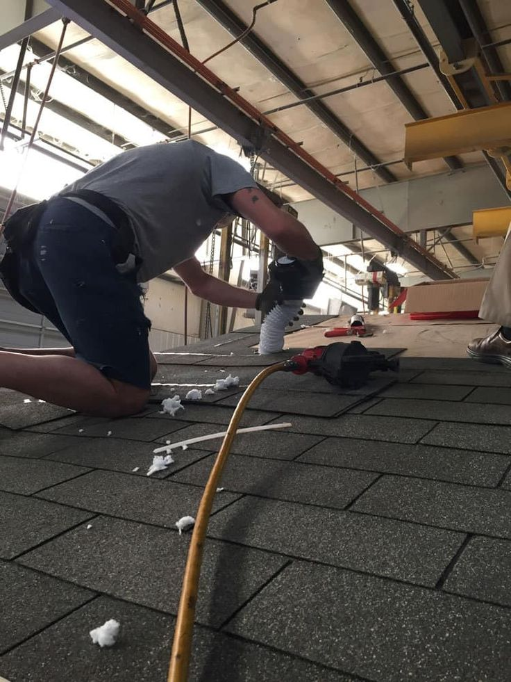 Awesome mobile home roof vent replacement and description