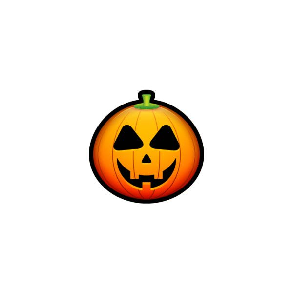 Pumpkin Icon Halloween Avatars (Updated) Icons ❤ liked on Polyvore featuring costumes, orange halloween costume, avatar costume, avatar halloween costume, orange costume and pumpkin halloween costume