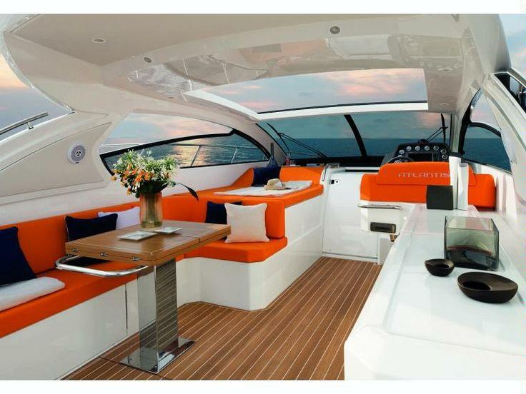Atlantis 48 #CosasDeBarcos http://www.cosasdebarcos.com/barco-nuevo-barcos-a-motor-atlantis-48-63623090101649665153504866694548.html