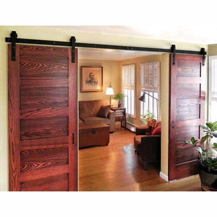 336 mejores imágenes de Doors, Gates & Windows en Pinterest   Ideas ...