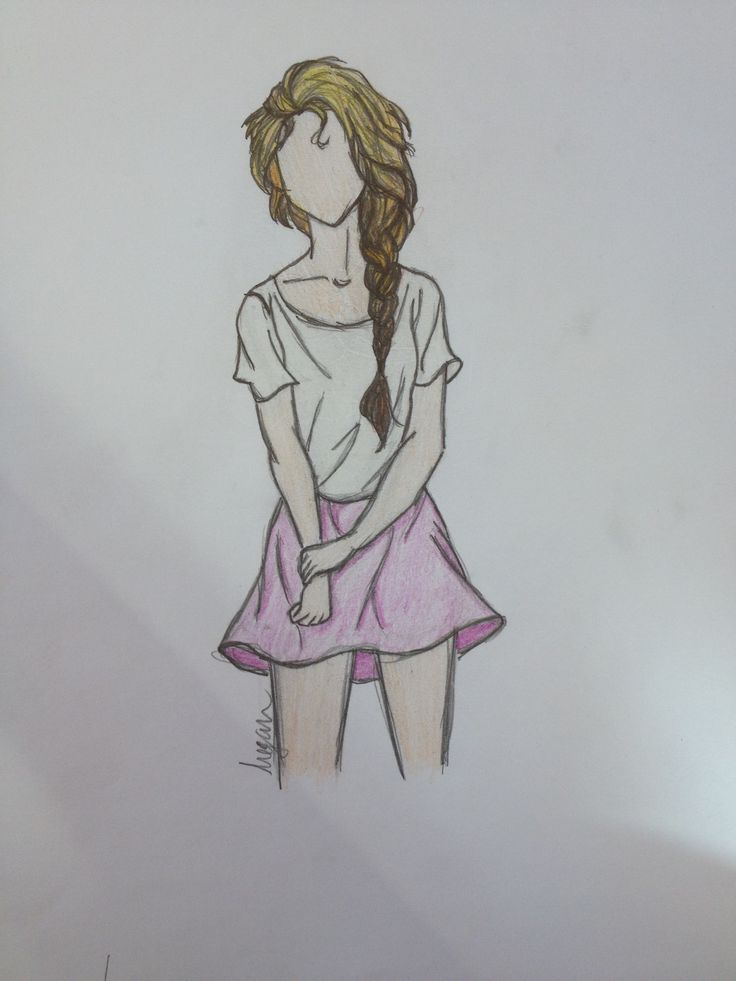 Calypso from Percy Jackson | My Sketchbook | Pinterest ...