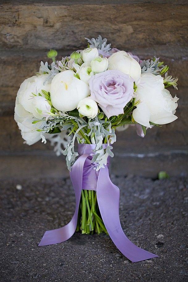 purple-grey-lavendar-wedding-toronto-St. George's Golf and Country Club (13)